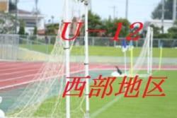 高円宮杯JFA U-15サッカーリーグ2018千葉   1部リーグ優勝はWings U-15!