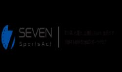 2018年度 セブン能登ジュニアユースU15(石川県)9期生 体験練習会のお知らせ