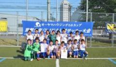 2018年度 サッカーカレンダー【奈良】年間スケジュール一覧