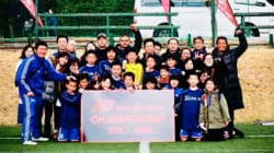2018年度 サッカーカレンダー【三重】年間スケジュール一覧
