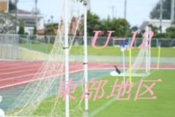 2019年度 ガンバ大阪・ジュニアユース(大阪) セレクション 6/30,7/1,7/7開催!