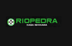 2018年度 リオペドーラ加賀U15(石川県)ジュニアユース 第2期体験練習会(11/14ほか)、セレクション(2/13ほか)開催のお知らせ