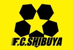 高円宮杯U-18サッカーリーグ2017プリンスリーグ中国 最終節結果 広島皆実1位!