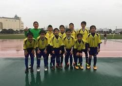 【強豪高校サッカー部】和歌山北高校(和歌山県)