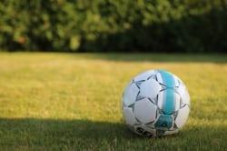 2017年度 第49回名古屋少年サッカー大会(クラブチームの部)優勝は三日月倶楽部・A!