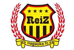 ReiZ(ライツ)長岡FC ジュニアユース 体験会 9/9,16,23開催!2021年度 新潟