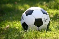 2017年度 香川県ジュニアサッカーリーグ【U-12】後期 結果掲載