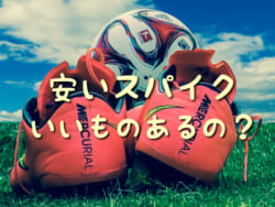 2017年キヤノン ガールズ・エイト第15回JFA四国ガールズ・エイト (U-12)サッカー大会 (香川県開催)優勝はGDPトクシマA!