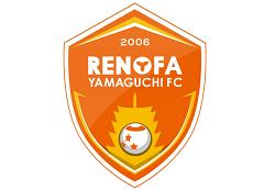 2018年度 レノファ山口FCレディースU-18(山口県)体験会 3/17開催