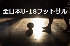 2018年度 MGプレス杯 第16回ガールズエイト(U-12)サッカー長野県大会 優勝は松本ウィング!