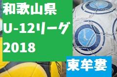 2019年度 東京・小山 フットボールクラブジュニアユース(東京都)練習会10/1~開催!