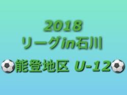 2018年度【宮城】第22回ニッサンプリンスカップ少年サッカー大会(U-11) 最終結果!優勝はデュオパークFC!