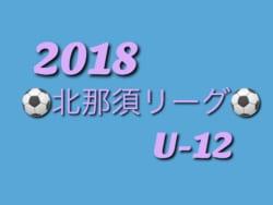 U-15日本女子選抜メンバー!!トレーニングキャンプ(9/29~10/2@J-GREEN堺)スケジュールも掲載