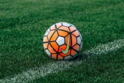 2018年度 周南市4種リーグU-12  優勝は秋月サッカースポーツ少年団!!最終結果詳細お待ちしております。