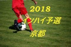 2018年度 第58回徳島県高校総体サッカー競技(男子)優勝は徳島市立(5連覇)!