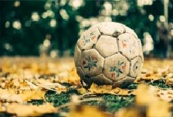2018 JFA第23回全日本U-15女子サッカー選手権大会山梨大会 優勝はフォルトゥナFC Vogel!