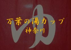 2018年度 第24回関東クラブユースサッカー選手権大会(U-15)茨城県大会 優勝は水戸ホーリーホック!