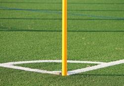 2018年度 周東地区少年サッカーリーグ2018U-12,U-11,U-10最終結果掲載!U-12、U-11の優勝は周東!U-9結果情報お待ちしてます!