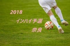 2018インハイ 全国高校総体福岡県予選結果掲載!優勝は東福岡!