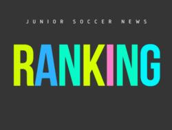 2018年度第33回日本クラブユースサッカー選手権U-15大会 埼玉県大会 代表8チームが決定!