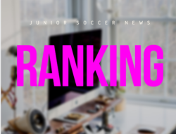 【ランキング】この週末(6/8~6/9)に注目された記事TOP20!