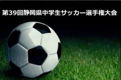 必見!JFA第22回全日本U-15サッカー大会(旧プレミアカップ)を100倍楽しく見る方法!