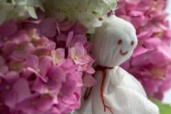【結果速報】関東地区の今週末の大会・イベント情報【6月9日(土)、10日(日)】