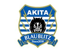 2018 高円宮杯 福岡県ユース(U-15)福岡支部サッカーリーグ 最終結果掲載!リーグ戦表の入力ご協力ありがとうございました!