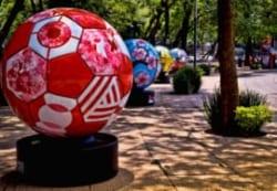 2018 第55回山口県中学校サッカー選手権大会 地区大会 各地区の県大会出場チーム決定しました!