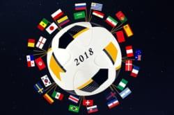 2018年度 第33回日本クラブユースサッカー選手権U-15 関東予選 優勝は横浜F・マリノス!!