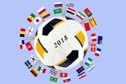 2018 JFAバーモントカップ第28回全日本U-12フットサル選手権大会  福岡県大会  優勝はエリア伊都!
