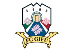 2019年度 FC岐阜(岐阜県)U-18  1次セレクション 8/4開催!
