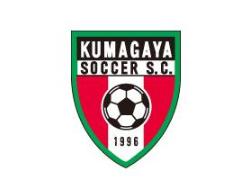 2018年度 第23回JFA全日本U-15女子サッカー選手権東北大会 最終結果!優勝はベガルタレディースJY!