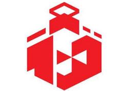 PELADA FC(ペラーダ) ジュニアユース 入団選考会9/26,10/9,23・練習会12月まで開催! 2022年度 東京