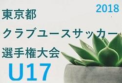 2019年度 箕面F.C U-15【大阪府】ジュニアユース体験練習会2/5,14,19,26開催!