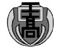 高円宮杯U-18サッカーリーグ 2018 兵庫県 東播地区リーグ 1部優勝は、社高校! 入力のご協力よろしくお願いします。