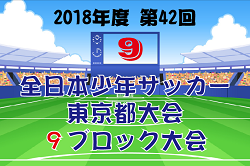 【関西】ブログランキング!10/16~10/31(10月後半)に見られたサッカーブログ各県ベスト10