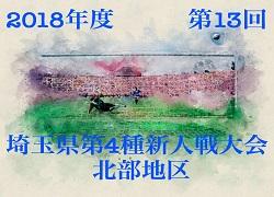 青森山田が優勝!集合写真掲載!2018【全国大会】第97回全国高校サッカー選手権大会