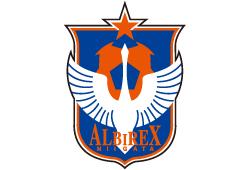 2019年度  アルビレックス新潟【新潟県】U-18セレクション 8/26開催!