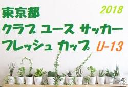 【北海道】2018第20回プレイヤーズカップジュニアユースフットサル大会 情報お待ちしています!