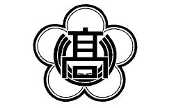 2018年度 東北トレセンリーグU-16 首位は青森TC!【第5節】7/15結果!