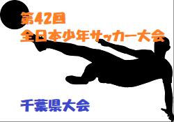 【強豪高校サッカー部】県立大分工業高校(大分県)