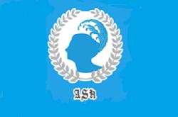 2019年度 ASハリマアルビオンユース(U-15)【兵庫県】夏休み体験練習会 8/1,3,24開催!