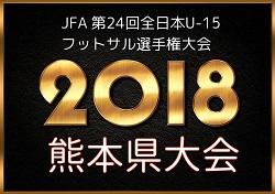 2018年度 第9回びわ湖カップ少年サッカー大会U-11 優勝はヴィッセル神戸U-12!