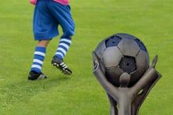高円宮杯 JFA U-18サッカーリーグ2018 和歌山(ジャンプリーグ) 2部優勝は初芝橋本B!情報提供お待ちしています!