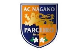 2018年度 AC長野パルセイロ スペシャルクラスU-10体験練習会 8/23,30開催!〆切は8/17!