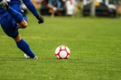 2018年度 第49回 下野杯争奪 県下中学生サッカー大会 12/8結果!!次は12/15!