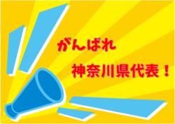 【ヴァンフォーレ甲府U-18 】高円宮杯JFA U-18サッカーリーグ2018山梨1部所属