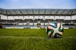 2018年度第5回CSY杯U-17横須賀ユースサッカー大会 優勝は真岡!