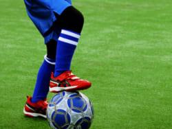【動画】久保建英選手 マリノス期限付き移籍へ(2018年12月31日まで)